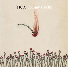 T01-TOCA.jpg