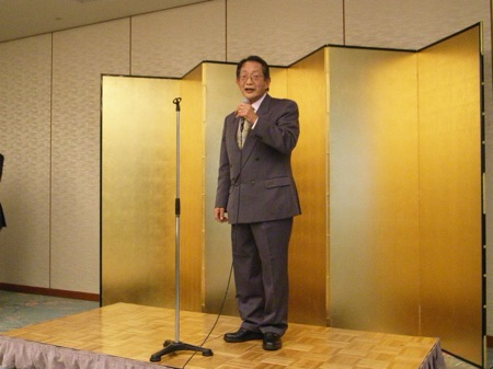 prof_fukuda.jpg