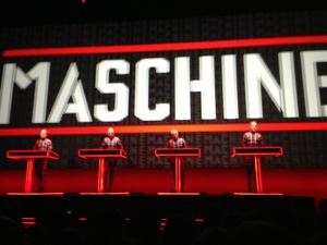 manmachine1.jpg