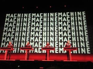 manmachine4.jpg