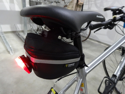 rail700sl_saddlebag.JPG