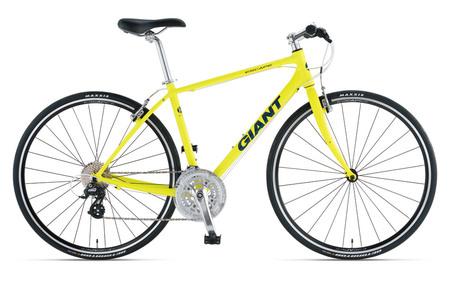 自転車の 自転車 ベルトドライブ メーカー : 間違いだらけの自転車選び ...