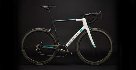 chapter2-col1-bike-full_3.jpg