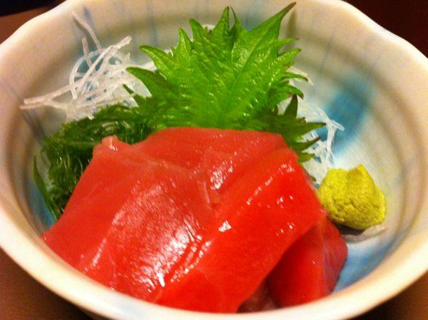 magurobutsu.jpg