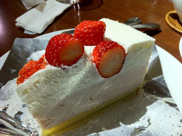 strawberrycheesecake.jpg